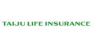 TAIJU LIFE INSURANCE COMPANY LIMITED